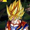 Super_Saiyan_Goku_02_2014