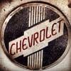 Chevboy_2013