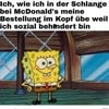 fond_lachfigur