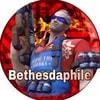BethesdaphileV2_2016