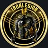 Ironlegion