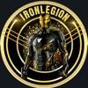 Ironlegion