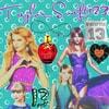 Taylor_Swift123_2015