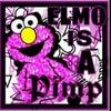 Elmo_isa_Pimp_2016