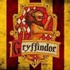 Jason_of_Gryffindor_2017
