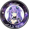 Neptune_Purple_Heart_2016