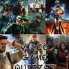 VIDEO_GAME_QUIZZES_2013