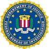 FBI_Ant_naruto