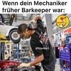 beefy_fuunbart