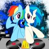Ask_Dash_and_Vinyl