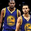 KD_and_the_Warriors_2016