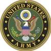 UnitedStatesArmy