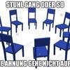 other_ich_iel_memer