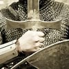 Armour_Of_God_2014