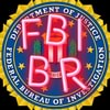 fbi_br
