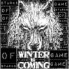GameOfStarks_2015