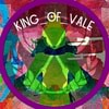 King_Of_Vale_2017