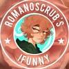 RomanoScrub_2016