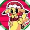 PikachuLoaf