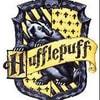 HufflepuffsFluffyWarrior