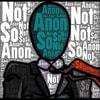 Not_So_Anon_2015