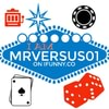 MrVersus01