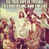 Jesus_Christt_2014