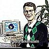 OG_Paul_Perkenstein