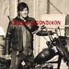 DarylMasonDixon