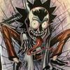 VenomRick