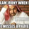 islamirony