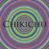 Chikichufan_2015