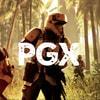 P_G_X