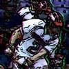 Lacrosse_Edits_LBU