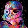 Trooper_Mike