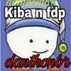 danthonbr