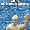 upset_memedealer_de