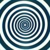 HypnoticMaster