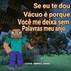 _Joao_Pedro_