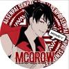 McQrow