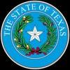 _TexanConstitutionalist