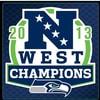 Seahawks_fan_12_2014