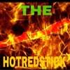 thehotredstick_2015