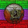 CollectiveBoy_2014