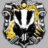 Wizard_of_Hufflepuff_2015