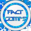 FactComps_2014