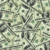this_profile_likes_money_2014