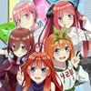 Gotoubun_No_Funny