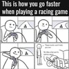 strictlygaming