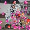 lovesomememes_memer
